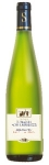 DOMAINES SCHLUMBERGER PINOT GRIS  LES PRINCES ABBES, ALSACE A.C. FRANCJA 0,7L