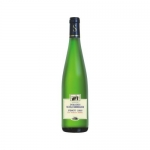 DOMAINES SCHLUMBERGER RIESLING LES PRINCES ABBES, ALSACE A.C. FRANCJA 0,75L
