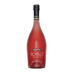 MARTINI 750ml Royale Rosato