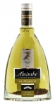 Absynt De Moravie 0,5l 70%