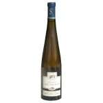 DOMAINE SCHLUMBERGER PINOT GRIS KITERLE GRAND CRU, A.C ALSACE FRANCJA 0,75L