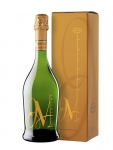 Wino CAVA ROBERT TRADITIO MILLESIMÉ Brut Nature Reserva