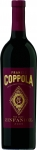 Francis Ford Coppola Diamond Collection Zinfandel (red label), Napa Valley