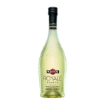 MARTINI 750ml Royale Bianco