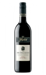Wino Ash Tree Estate Shiraz Monastrell FREIXENET