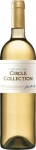 Wino CIRCLE COLLECTION PINOT GRIGIO LITTORRE FAMILY WINES, SOUTH EASTERN AUSTRALIA 0,75L
