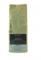 KAWA COFFEEPORT MOONLIGHT blend 80% arabika 20% robusta  (mieszanka) 250G - MIELONA