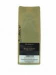 KAWA COFFEEPORT BLACK DIAMOND blend 100% arabika (mieszanka) 1KG - MIELONA