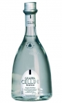 GRAPPA CELLINI 0,7L 38% (Włochy)