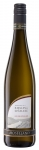 Wino Moselland Riesling Spatlese QmP 0,75L