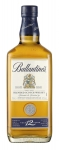WHISKEY Ballantine's 12 Years Old 0,7L