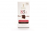 Balance Belgian LUXURY Chocolate 85G SEVENTH HEAVEN 85%