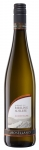 Wino Moselland Riesling Auslese QmP 0,75L