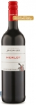 Jinda-Lee Merlot, South Eastern Australia red 75cl