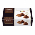 Cupido Trufle Cacao 175g