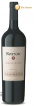 Wino Bodega Norton Barrel Select Malbec, Mendoza, tinto 75cl