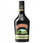 Likier Baileys Irish Cream Lik.17% 1L