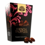ChocMod Trufle Roasted Cocoa 250g