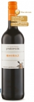 Wino JINDA-LEE SHIRAZ, SOUTH EASTERN AUSTRALIA 0,75L