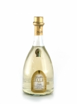 GRAPPA CELLINI ORO 0,7L 38% (Włochy)